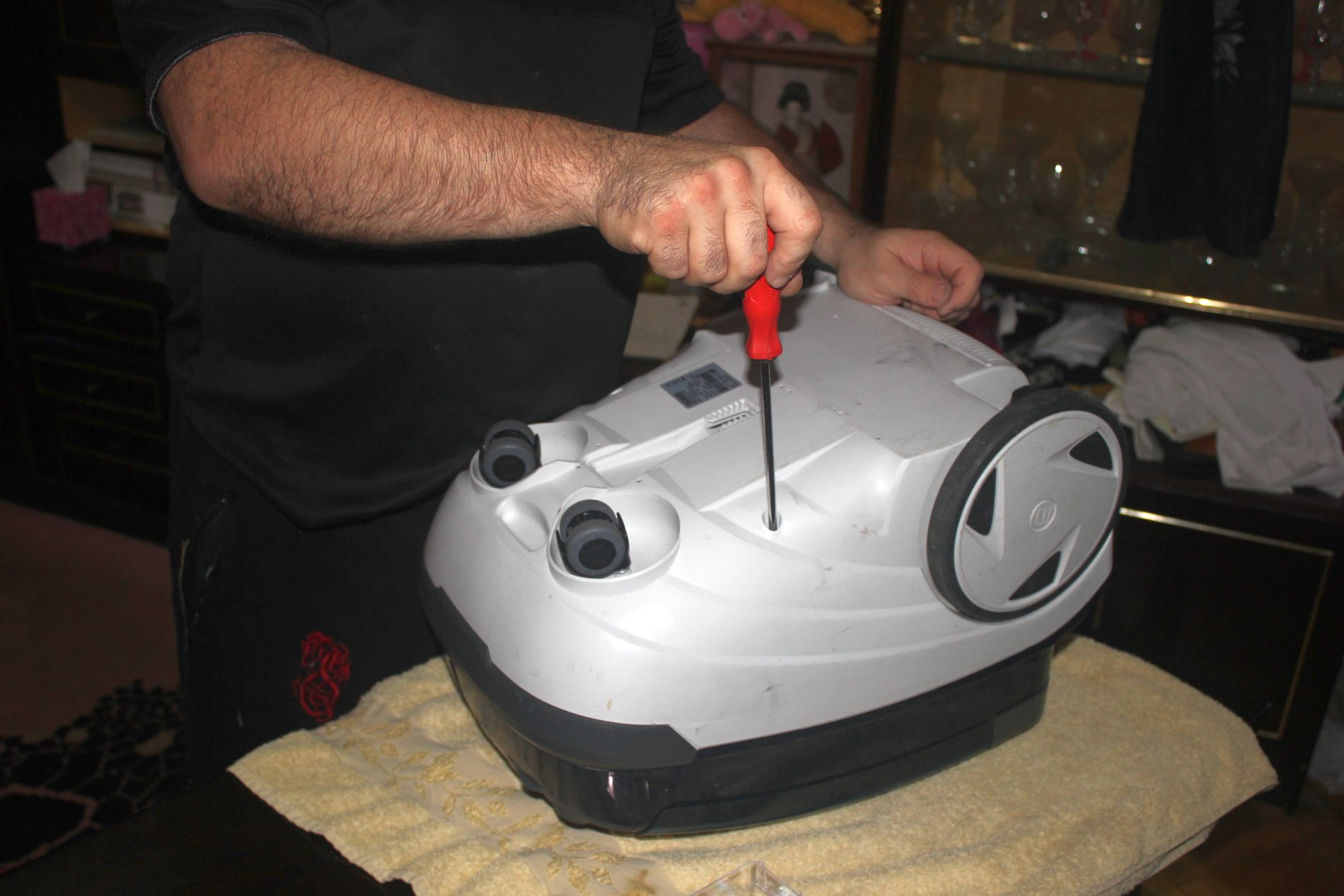Пневматическая система тормозов фотон 380w схема