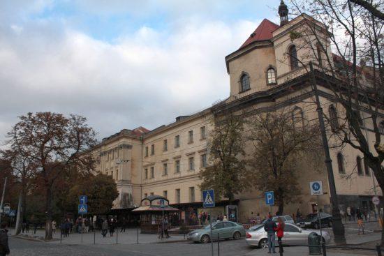 2lvivs-lviv-10-2016-001-001