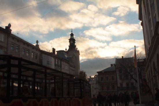 2lvivs-lviv-10-2016-008-008