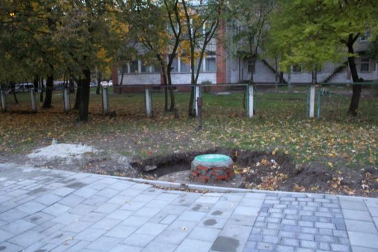 2lvivs-lviv-10-2016-012-012