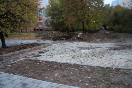 2lvivs-lviv-10-2016-013-013