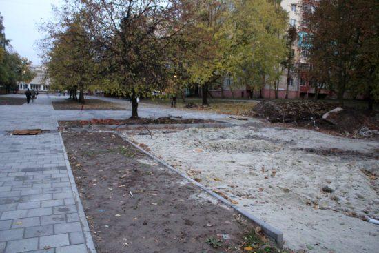2lvivs-lviv-10-2016-014-014