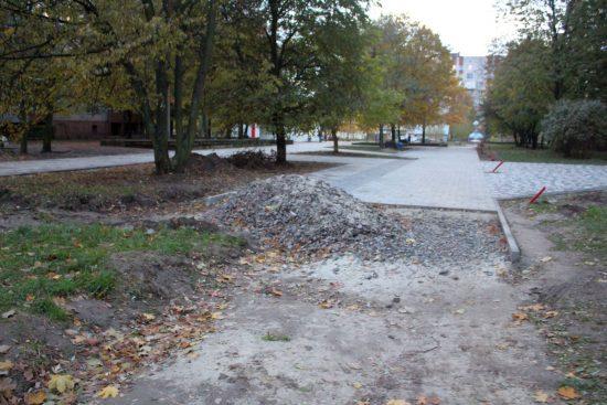 2lvivs-lviv-10-2016-016-016