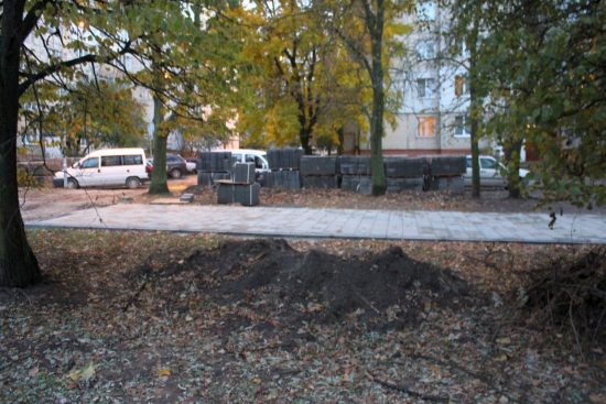 2lvivs-lviv-10-2016-017-017
