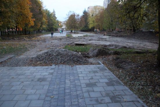 2lvivs-lviv-10-2016-018-018