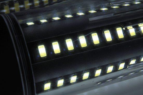 hiper-repaire-1-led_20w_redone-002-002