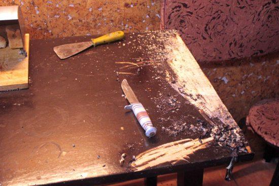 table_redo-img_3543-002