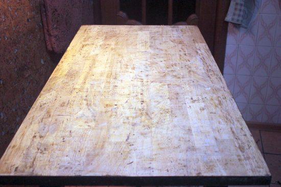 table_redo-img_3565-010