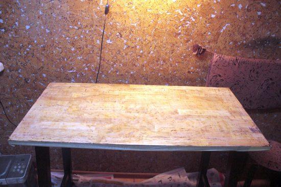 table_redo-img_3577-016