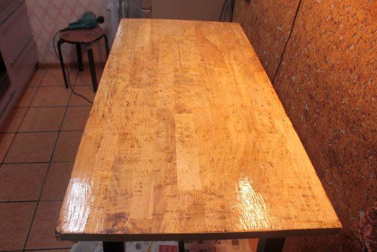 table_redo-img_3579-001