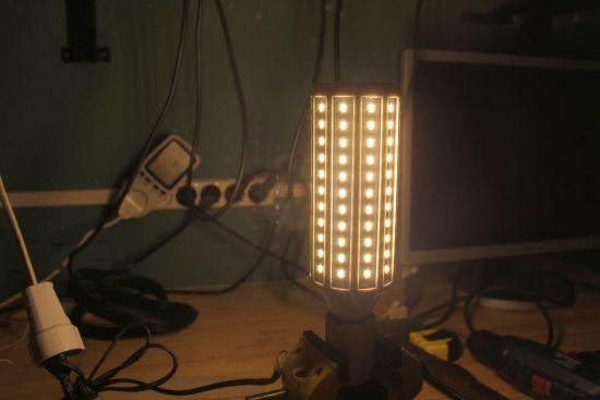 2lviv1s-led-001-001