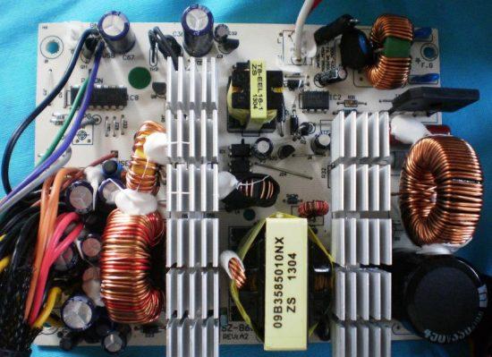 ms-n950-val-pcb1