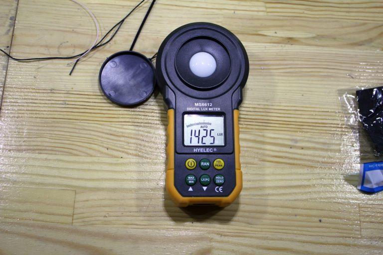 led_workshop_lamp-006-006-768x512.jpg