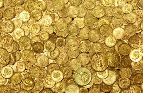 money_texture1384