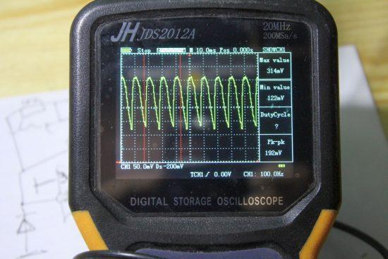 pulse_meter-003-004