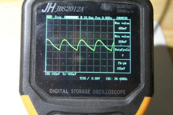 pulse_meter-005-006