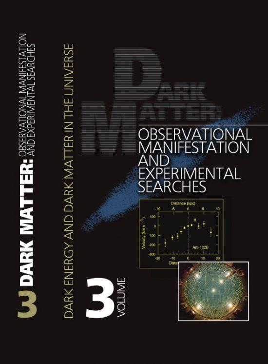 dark_matter-3-obl