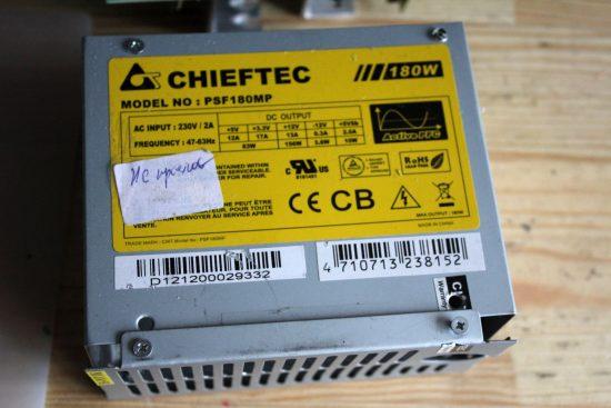 chieftec-pcf180mp-001